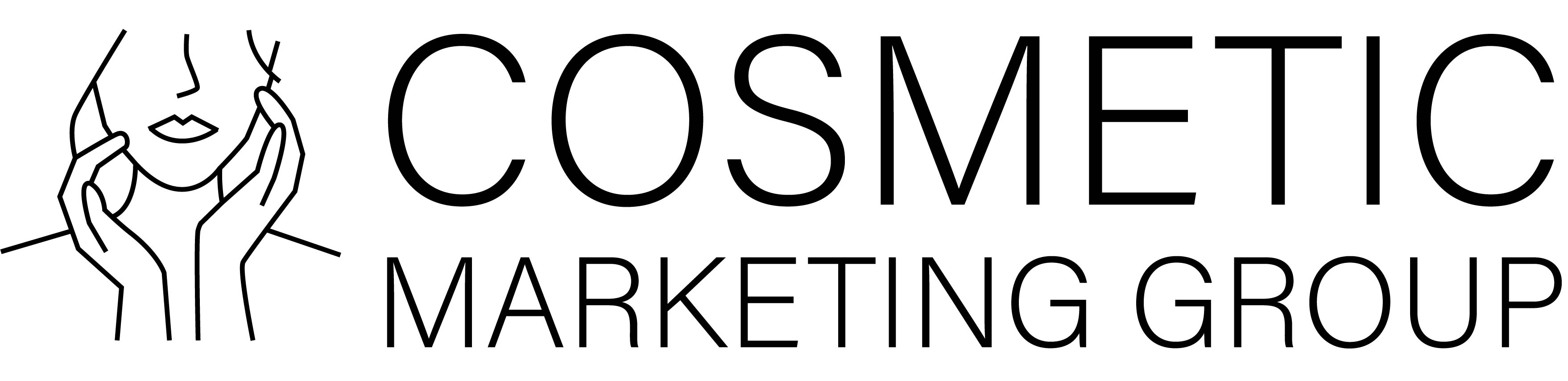 Cosmetic Marketing Group